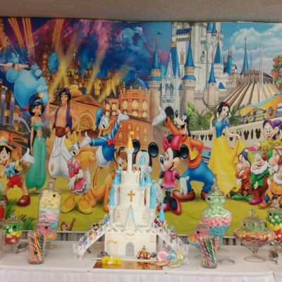 Cakes Cake And More Cakes Celebration cakes