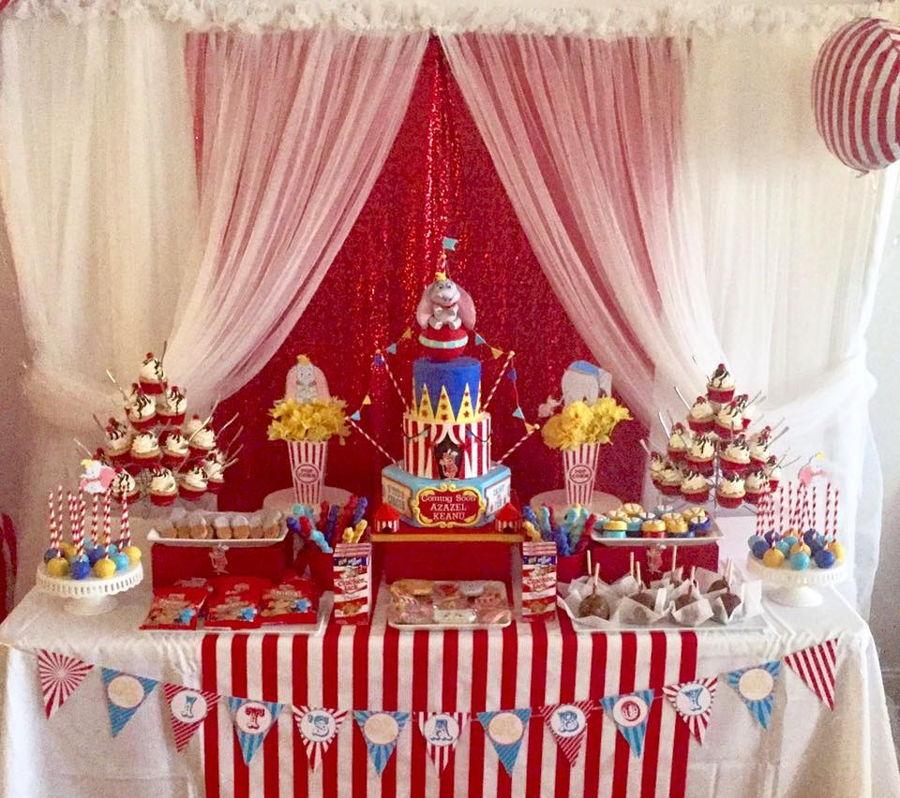 3 Tier Cake, Sundae Cupcakes, Cakepops, Oreos, Nutter Butter, Taffy Apples,  Cookies