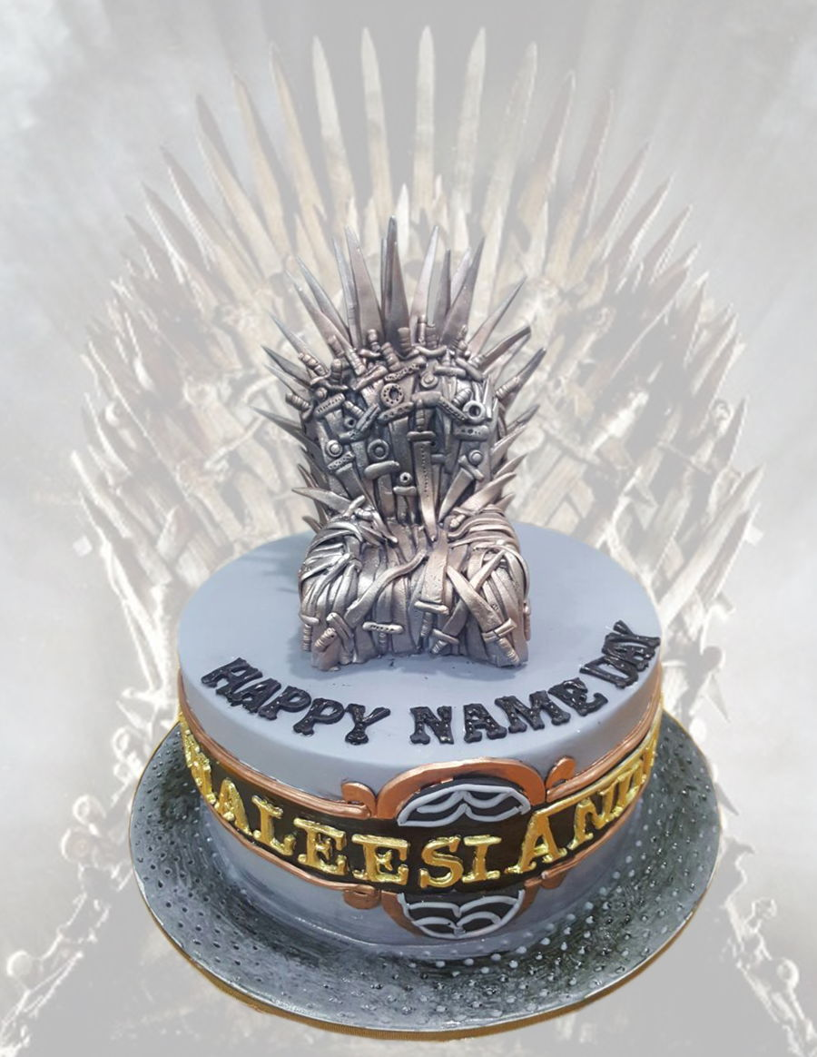 game of thrones cake of thrones cake cakecentral 4438