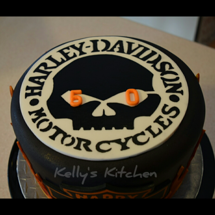 100 Harley Davidson Facebook Birthday Cards Free – Harley Davidson Birthday Cards