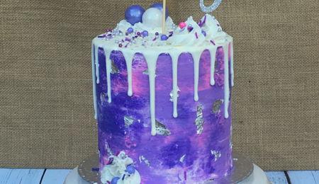 Strange Silver Cake Decorating Photos Funny Birthday Cards Online Ioscodamsfinfo
