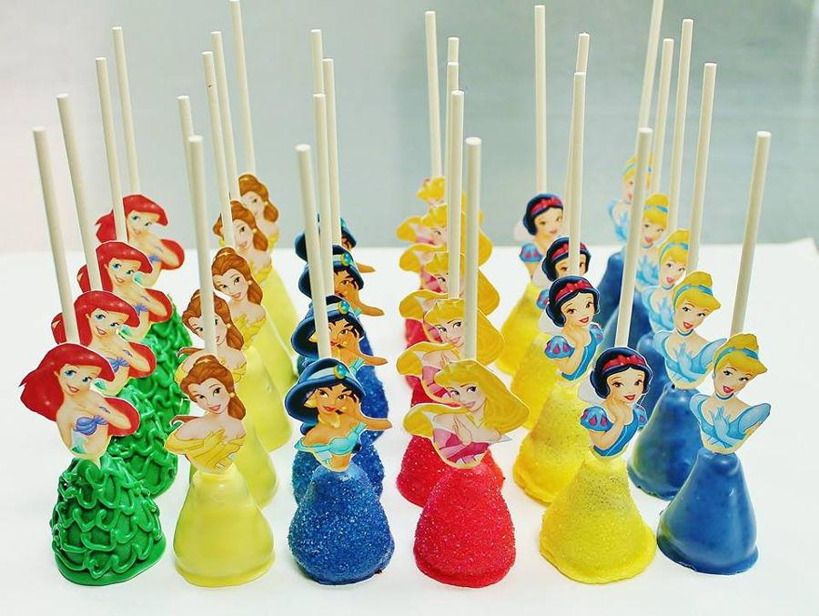 Cake Decorating Supplies Philippines