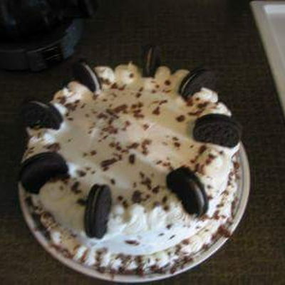 Cake Run Finally was able to get onto my old VERY OLD cake webpage and got these off so that I would have them just because.