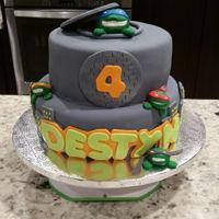 j1handal s Cake Decorating Profile on Cake Central