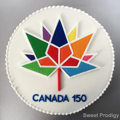 Canada 150 | Celebration Canada's 150Th Anniversary