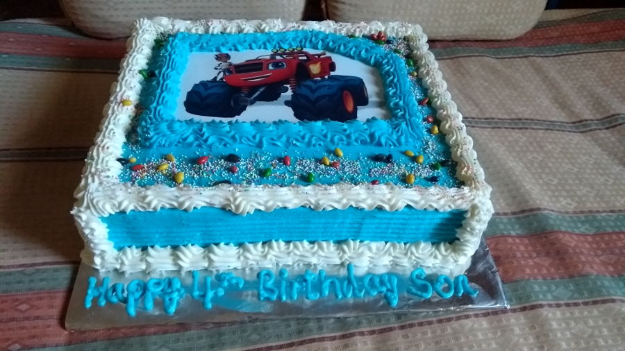 Pleasing Birthday Cake For Boys Top Birthday Cake Pictures Photos Images Funny Birthday Cards Online Fluifree Goldxyz