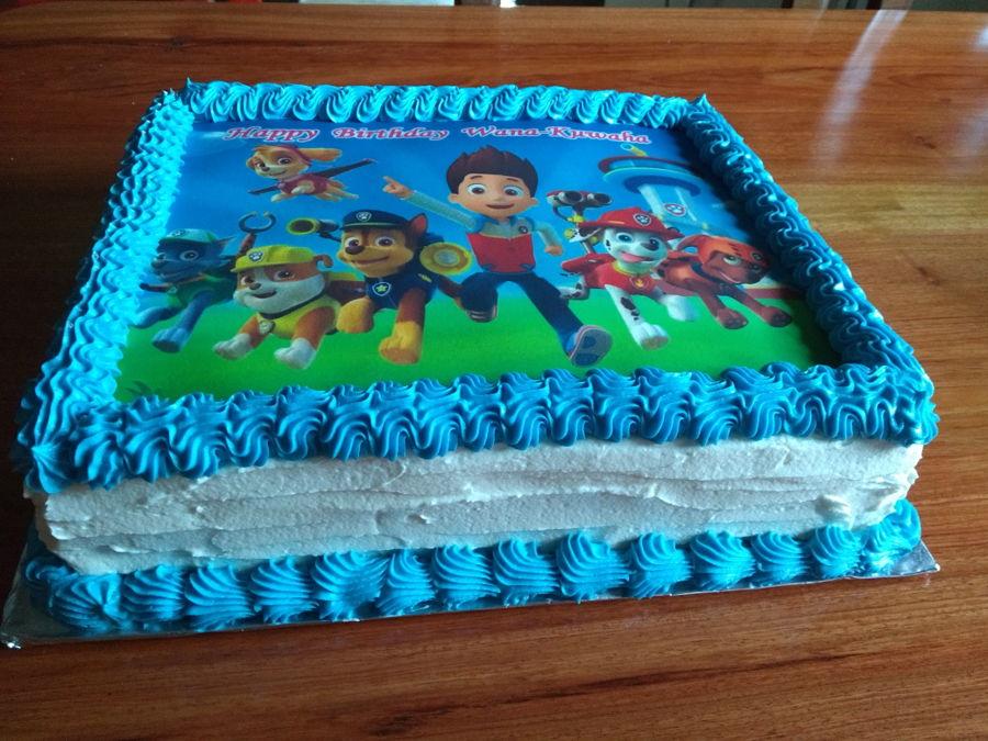 Amazing Birthday Cake Boys Cakecentral Com Personalised Birthday Cards Beptaeletsinfo