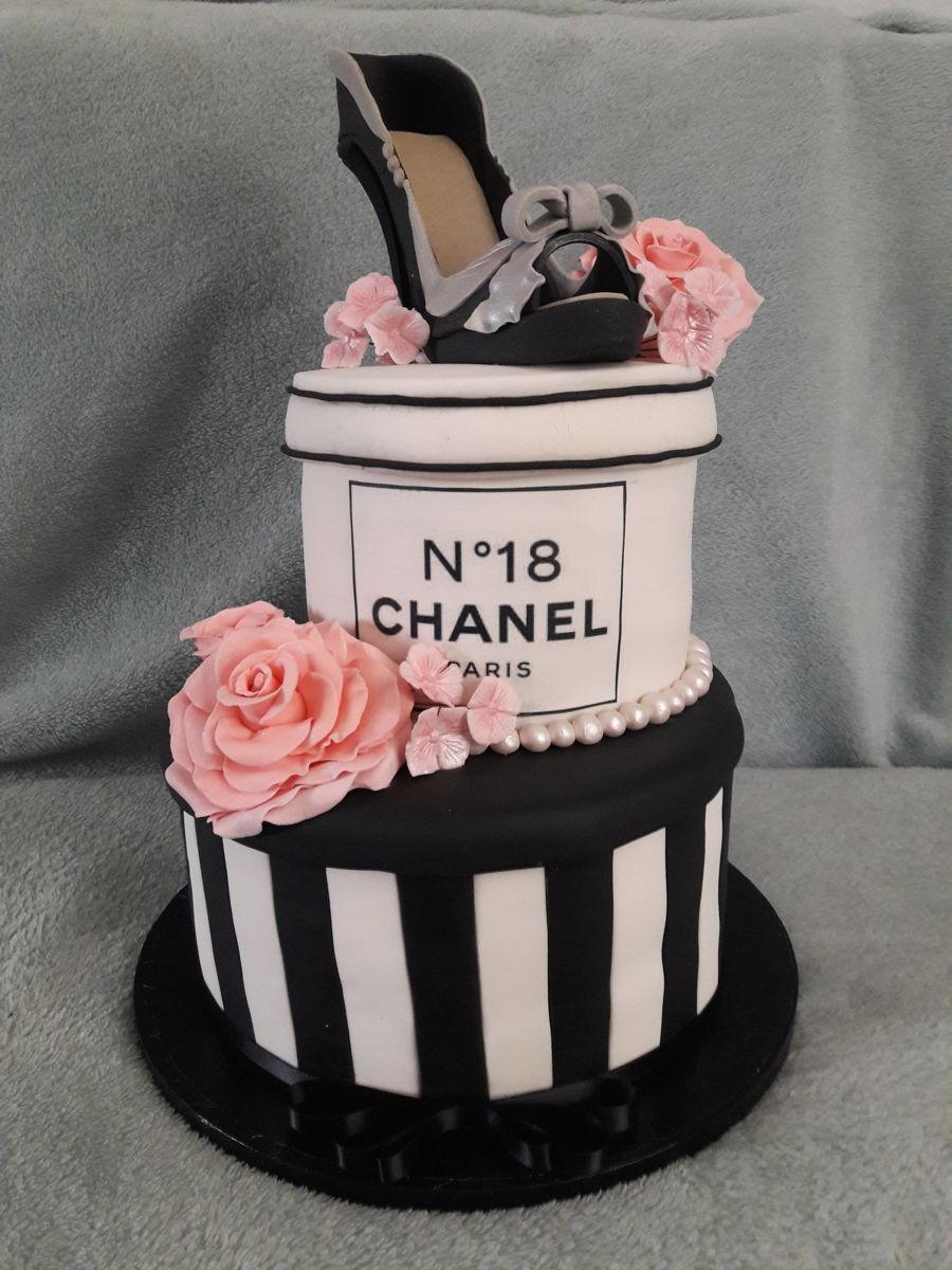 Super Stiletto Shoe Cakecentral Com Funny Birthday Cards Online Kookostrdamsfinfo