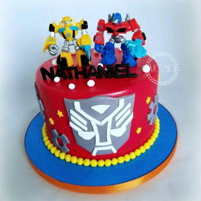 [Image: 400x400_transformers-cake-825916xCwXP.jpg]
