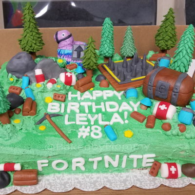 Bakedbymommy S Cake Central Gallery