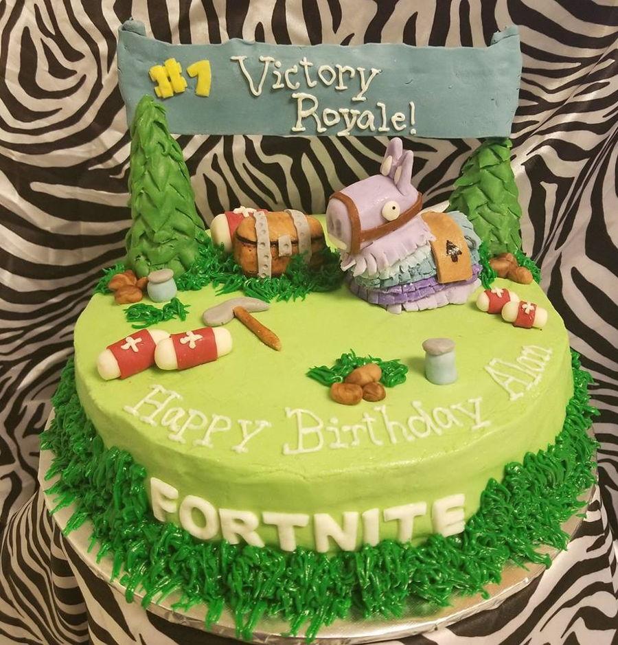 Easter Cake Balls Ideas