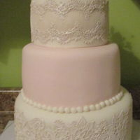 Leigh Ann & Shaun's Engagement Cake Love is in the air. Second recent engagement cake. Congratulations!