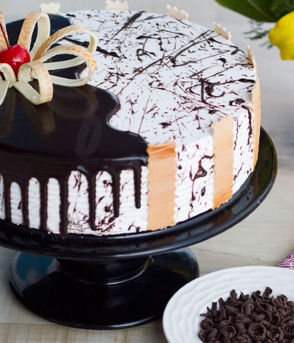 Cake Shops In Harlur Road | Cake Town Café