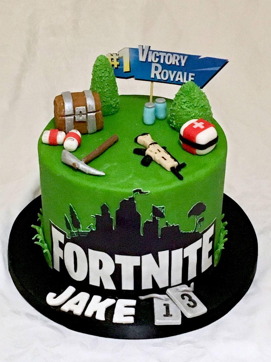 Fortnite Cake Cakecentral Com Tutorials to learn cake decorating online. fortnite cake cakecentral com