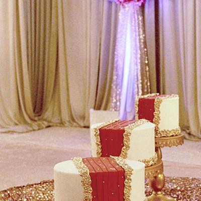 dd64084c5a011 Indian Cake Decorating Photos
