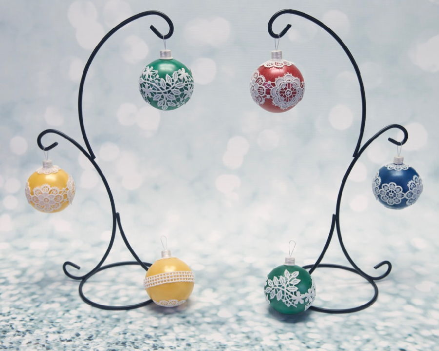 Chocolate Ornaments Cakecentral Com