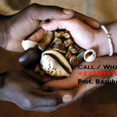 ''+27798570588'' Best Traditional Healer, Lost Love Spells, Sangoma, Psychic In Usa, Uk, Kenya,...