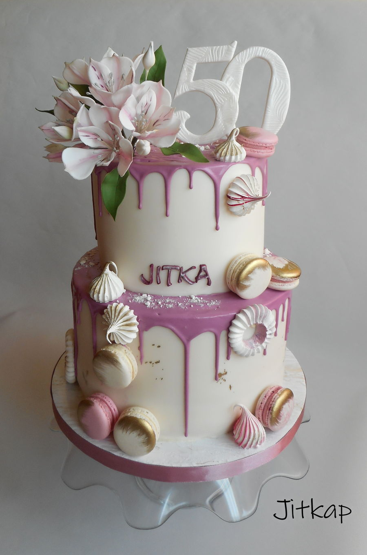 Birthday Cake Cakecentral Com