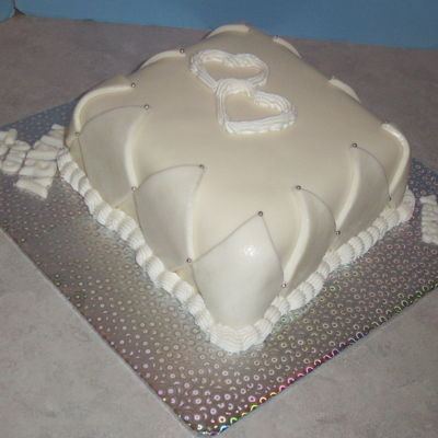 Home 50th Anniversary Cakes Wedding Anniversary Cakes Golden